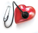 High Blood Pressure Overview Facts